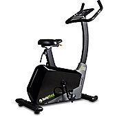 Bodymax U100 Upright Exercise Bike