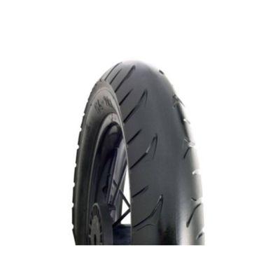 Rubena Tyre 10