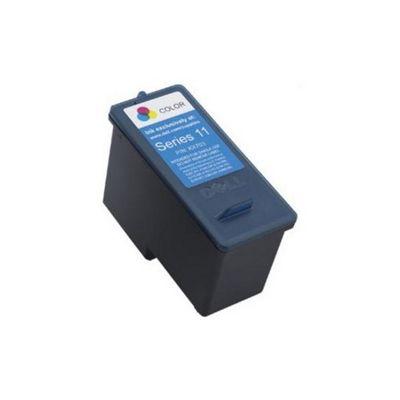 Dell Standard Capacity Tri-Colour Ink Cartridge 592-10279