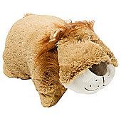 Pillow Pets Lion