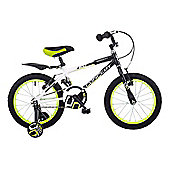 "Concept Bolt 16"" Boys Mountain Bike"