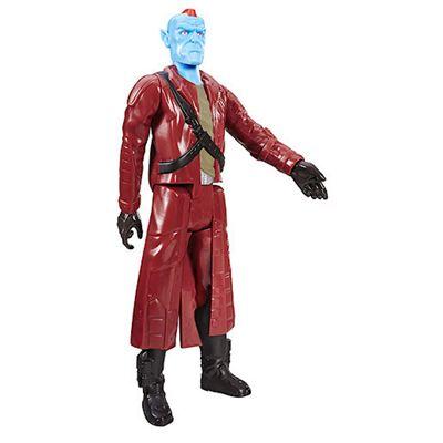 Marvel Guardians of the Galaxy Titan Hero Series - Yondu