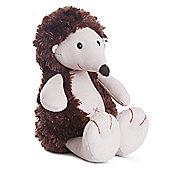 Aurora Nature's Friends Hedgehog 12in Plush Soft Toy