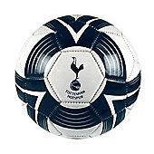 Tottenham Hotspur F.C. Skill Ball CY