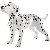 Dalmatian Bingo Figurine 5 - Bullyland