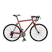 Falcon Grand Tour 56cm 14 Spd 700c Alloy Road Race Bike