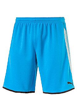 Puma Gk Shorts - Blue
