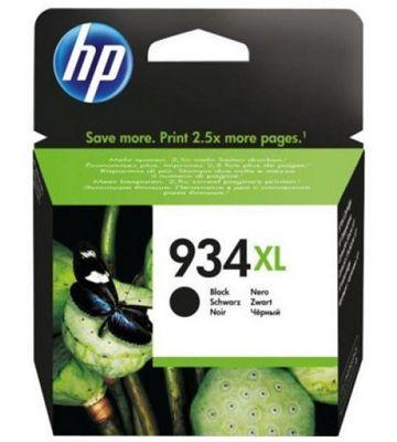HP 934XL Ink Cartridge C2P23AE#301
