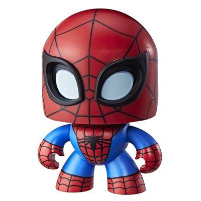 Marvel Mighty Muggs - Spider Man