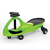 Didicar - The Original Didicar Awesome Apple Green