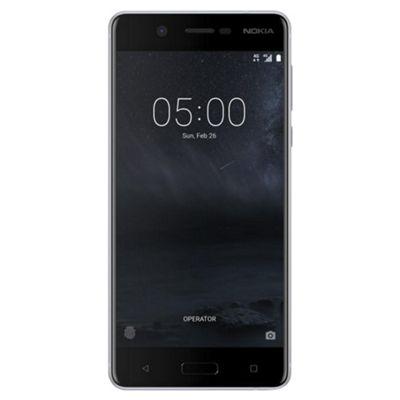 Nokia 5 Black -SIM Free