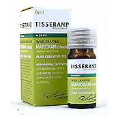 Tisserand Spanish Marjoram Pure Essential Oil 9ml