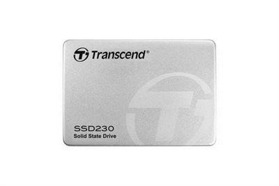 Transcend SSD230S Serial ATA III
