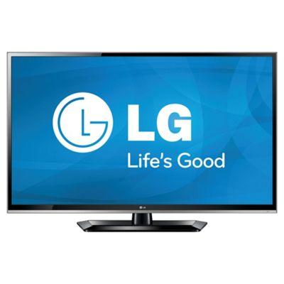 LG 42LS5600 42