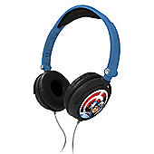 Avengers Headphones