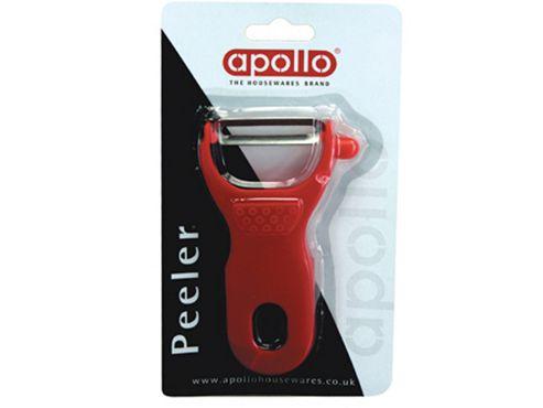 Apollo Housewares 9906 Speedy Peeler