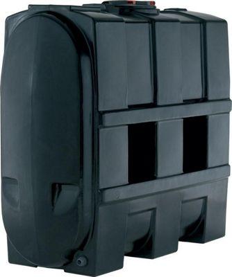 Harlequin NP1100SL Non Potable Water Tank 1095 Litres