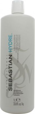 Sebastian The Foundation Range Hydre Moisturizing Conditioner 1000ml