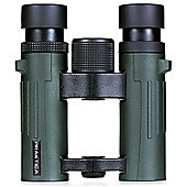Praktica 10 x 26mm Pioneer Waterproof Binoculars