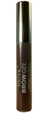 Technic Brow Gel Eyebrow Shaping Gel 10ml-Dark