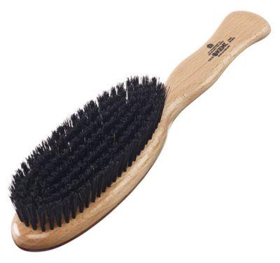 Kent Veneered Medium Clothes Brush - CS1B