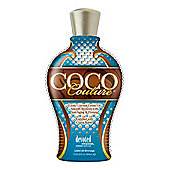 Devoted Creations Coco Couture Smooth Bronzers 360ml