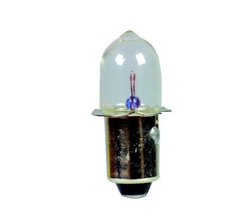 Bulb 6V Prefocus