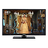 PANASONIC-TX32D302B 32 Inch HD Ready TV with Freeview HD