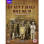 It Ain't Half Hot Mum - Complete Collection DVD
