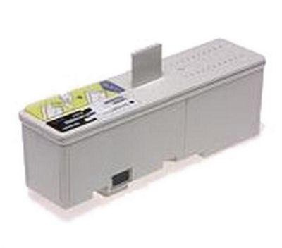 Epson SJIC8(K) Ink cartridge for TM-J7000 (Black), SJIC8 Black Ink Cartridge