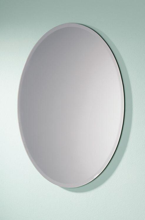 HIB Alfera Mirror