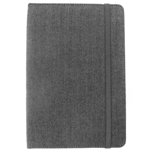Tesco Finest Kindle Canvas Case Grey