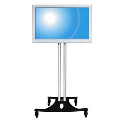 Premier Mounts Tilt Elliptical TV Stand - 72
