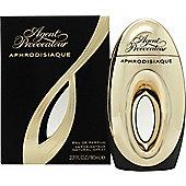 Agent Provocateur Aphrodisiaque Eau de Parfum (EDP) 80ml Spray For Women