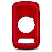 Garmin 010-10644-04 Edge Touring Plus Silicone Case Red