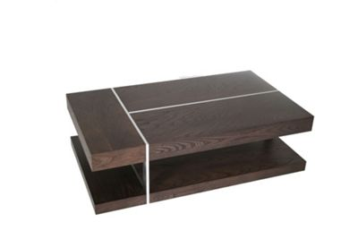 Solway Furniture Austin Coffee Table