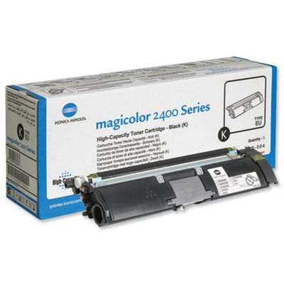 Kodak 10XL 770 Ink Cartridge - Black