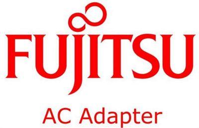 Fujitsu S26391-F1316-L509 Indoor 90W Black power adapter/inverter