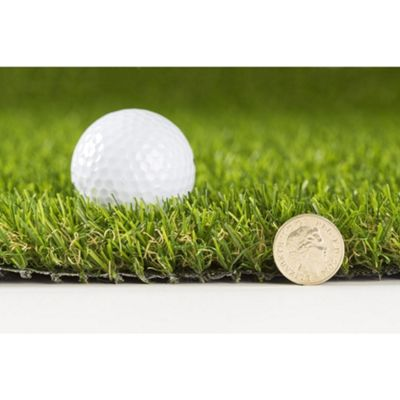 Fylde Artificial Grass - 2mx1.5m (3m2)
