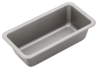 Judge Bakeware Heavy Duty Loaf Tin 18.5cm