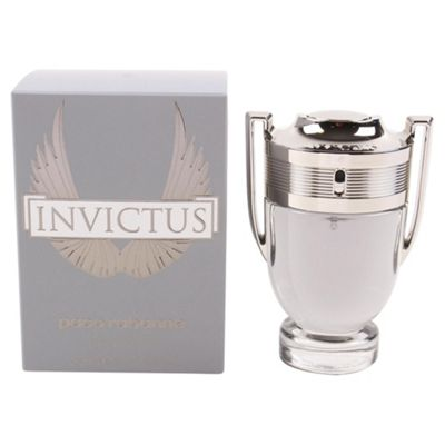 Paco Rabanne Invictus Spray For Men, 50ml