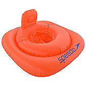 Speedo Learn to Swim Stage 1 Swim Seat In Size 0-1 Yrs