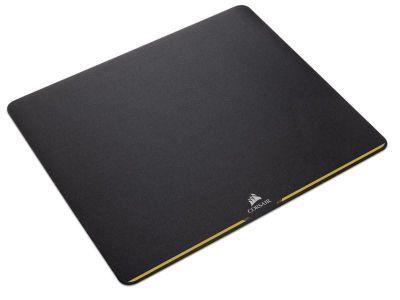 Corsair Gaming MM200 Medium Cloth Gaming Mouse Pad