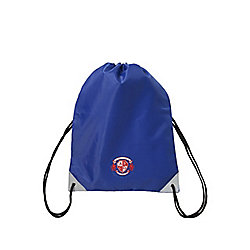 Embroidered School PE Bag 7c175aabfc29c