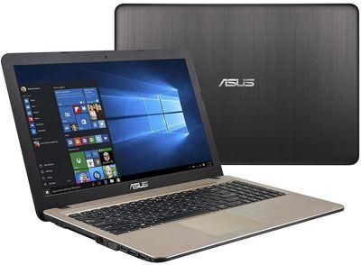 ASUS X14 & X15 15.6