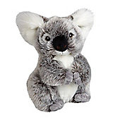 Ravensden 20cm Koala Soft Toy