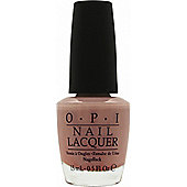 OPI Hawaii Collection Nail Polish 15ml - Do You Take Lei Away