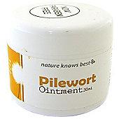 Power Health Pilewort Balm -30ml