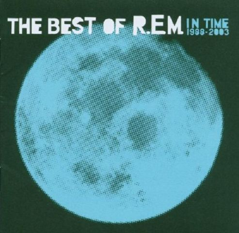 In Time: The Best Of 1988 - 2003