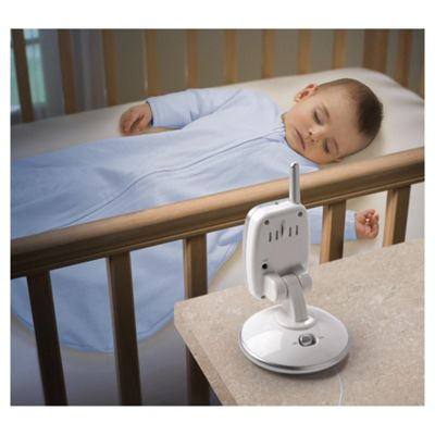 Buy Summer Infant Extra Camera For Baby Monitor Wide View
